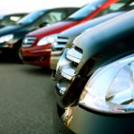 Leasing a vehicle for your business explained