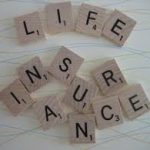 Are you think about buying life insurance for the first time?